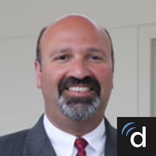 John Nazarian, MD, Psychiatry, West Hartford, CT