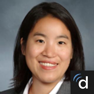 Andrea Wang, MD, Otolaryngology (ENT), New York, NY, NewYork-Presbyterian/Weill Cornell