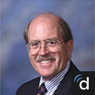 Charles Cauldwell, MD, Anesthesiology, San Francisco, CA, University of California, Davis Medical Center