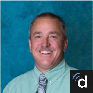 Stephen Vinge, MD, Family Medicine, Las Cruces, NM, Memorial Medical Center