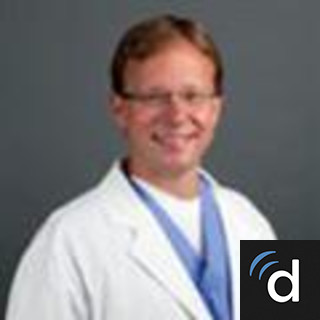 Dr Christopher Accetta Obstetrician Gynecologist In North