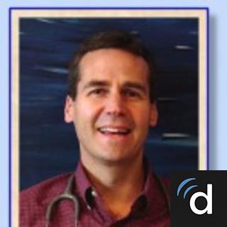Bradley Dyer, MD, Pediatrics, Exton, PA, Phoenixville Hospital