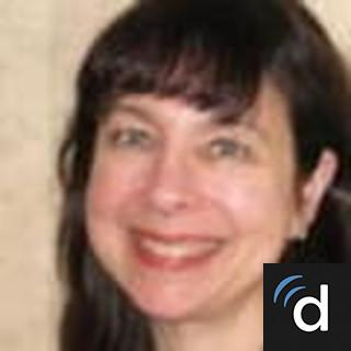 Lynne Zheutlin, MD, Allergy & Immunology, Columbia, MD, Howard County General Hospital