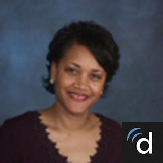 Tiffany Hall, MD, Medicine/Pediatrics, Brentwood, TN, Methodist Le Bonheur Germantown Hospital