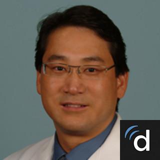 Charles Shih, MD, Otolaryngology (ENT), Point Richmond, CA, Kaiser Permanente Oakland Medical Center