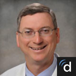 Thomas Franck, MD, Preventive Medicine, Ashland, VA