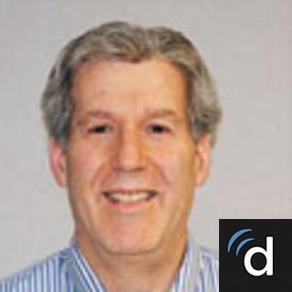 Robert Salzman, MD, Endocrinology, Braintree, MA, Beth Israel Deaconess Hospital-Milton