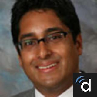Vishal Datta, MD, Endocrinology, Collegeville, PA, Einstein Medical Center Montgomery