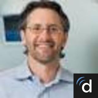 Anthony Filly, MD, Radiology, Carmel, CA, Community Hospital of the Monterey Peninsula