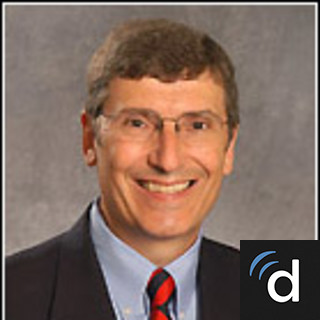 Leonard Grossman, MD, Rheumatology, Princeton, NJ, Penn Medicine Princeton Medical Center