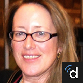 Eleanor Summerhill, MD, Pulmonology, Burlington, MA, Memorial Hospital of Rhode Island