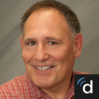 Walter Grote, DO, Internal Medicine, Sparta, NJ, Newton Medical Center