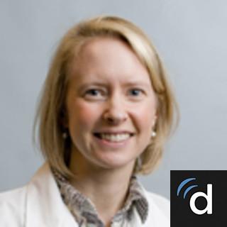 Karin Andersson, MD, Gastroenterology, Boston, MA, Massachusetts General Hospital