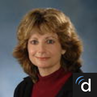 Beth Barnet, MD, Family Medicine, Baltimore, MD, University of Maryland Medical Center