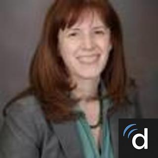 Judith Kastenberg, MD, Psychiatry, Philadelphia, PA, Hospital of the University of Pennsylvania