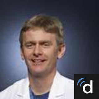 Declan O'Riordan, MD, Neonat/Perinatology, Boise, ID, St. Luke's Regional Medical Center