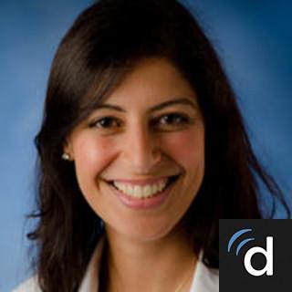 Amani Zewail, MD, Obstetrics & Gynecology, San Ramon, CA, Kaiser Permanente Antioch Medical Center