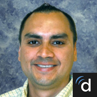 Luis Melendez-Collazo, MD, Internal Medicine, Tampa, FL, AdventHealth Zephyrhills