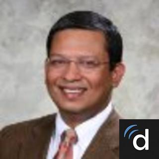 Shamsul Alam, MD, Nephrology, Bentonville, AR, Northwest Medical Center - Bentonville