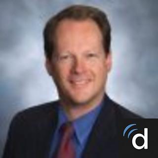 Mark Malone, MD, Anesthesiology, Round Rock, TX, Ascension Seton Medical Center Austin