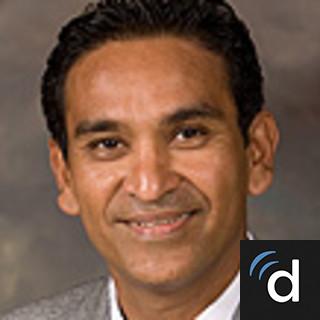 Rajendra Sawh, MD, Internal Medicine, Lakeland, FL, Lakeland Regional Health Medical Center