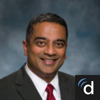 Rajan Gupta, MD, General Surgery, New Brunswick, NJ, Robert Wood Johnson University Hospital