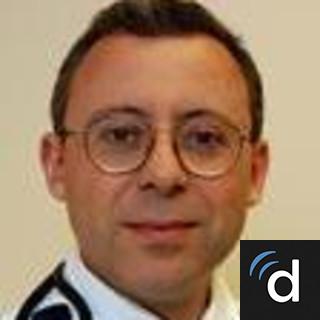 Lev Barats, MD, Internal Medicine, Slingerlands, NY, Albany Medical Center
