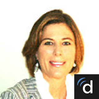 Joanna (Mink) Saba, MD, Internal Medicine, Lutherville, MD, University of Maryland St. Joseph Medical Center