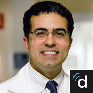 Shandiz Tehrani, MD, Ophthalmology, Portland, OR, OHSU Hospital