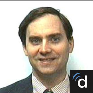 Dwight Lindholm, MD, Pediatrics, Wichita, KS, Wesley Healthcare Center