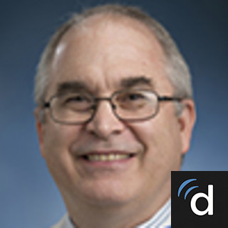Rex Flenar, MD, Family Medicine, Bluffton, IN, Parkview Noble Hospital