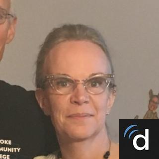Elizabeth Hakas, MD, Internal Medicine, Pittsburgh, PA, Veterans Affairs Pittsburgh Healthcare System