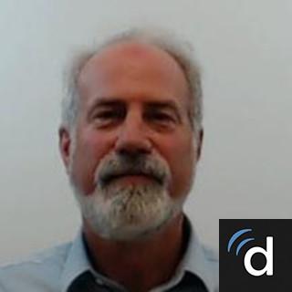 Gary Schemmer, MD, Ophthalmology, Winter Haven, FL, Winter Haven Hospital
