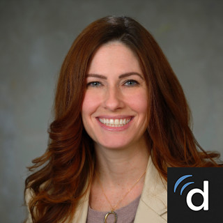 Danielle Becker, MD, Neurology, Philadelphia, PA, Hospital of the University of Pennsylvania