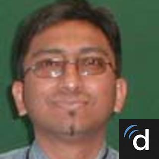 Dr Jahidul Abedin Pediatrician In Jackson Heights Ny Us News