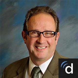 Jeffrey Tuck, PA, Physician Assistant, Seneca, SC, Lima Memorial Health System