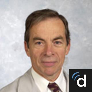 Edward Zieserl, MD, Pediatrics, Evanston, IL, NorthShore University Health System