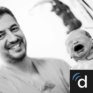 Ibrahim Bildirici, MD, Obstetrics & Gynecology, Saint Louis, MO