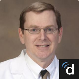 James Sligh, MD, Dermatology, Tucson, AZ, Banner - University Medical Center South