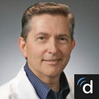 Joseph Kopecky, MD, Internal Medicine, Woodland Hills, CA, Kaiser Permanente Woodland Hills Medical Center