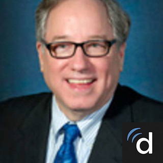 Thomas Cunningham, MD Cardiologist in Great Neck, NY