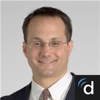 Dr  Joseph Martin, Cardiologist in Cleveland, OH | US News