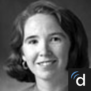 Dr  Kimberly Bay, Pediatrician in West Chester, PA | US News