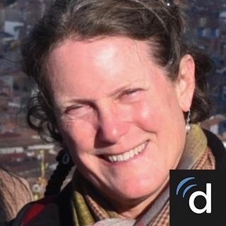 Tracey Jones, MD, Obstetrics & Gynecology, Blackstone, VA