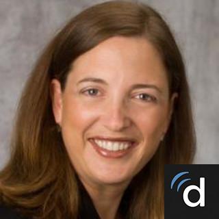 Jennifer Andrus, MD, Otolaryngology (ENT), Billings, MT, Billings Clinic