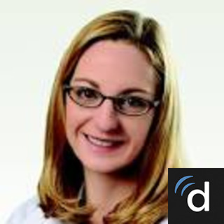 Lana Christiano, MD, Neurosurgery, Charleston, WV, Charleston Area Medical Center