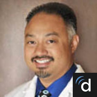 Arnold Magbanua, MD, Family Medicine, Banning, CA