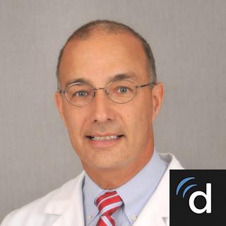 Dr Charles Yeo General Surgeon In Philadelphia Pa Us News Doctors