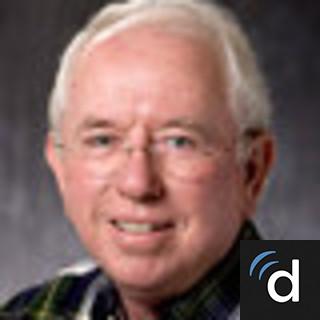 Michael Williams, MD, Internal Medicine, Austin, TX, St. David's Round Rock Medical Center