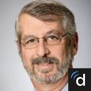 Steven Barrer, MD, Neurosurgery, Abington, PA, Doylestown Hospital